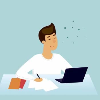 9 consejos para estudiar mejor y sacar las mejores notas